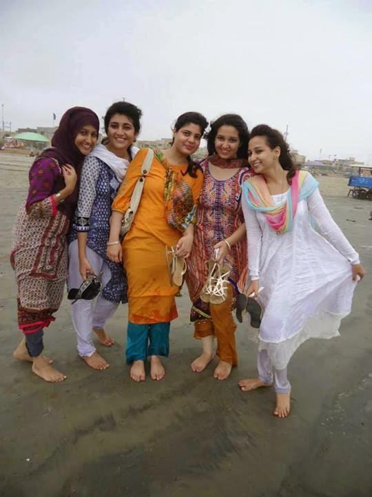 Nude Girls Kashmir