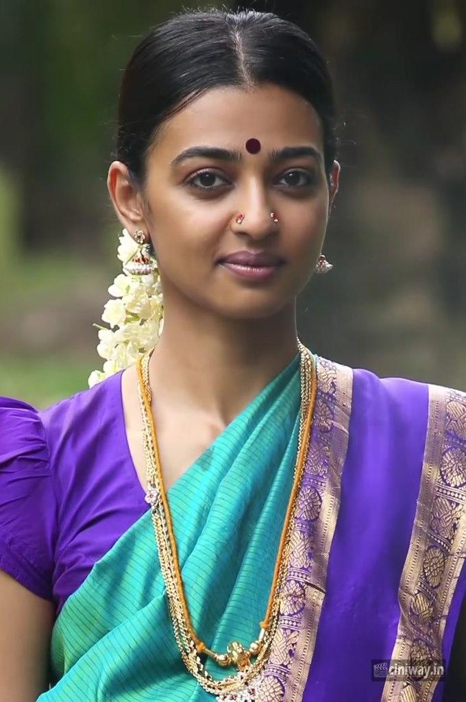 kabali movie unseen stills movie galleries andhrafriends com