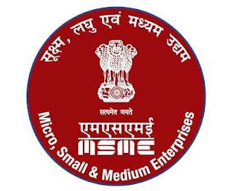 Technology Centres for MSME