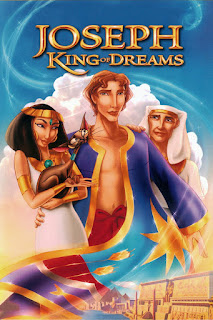 Iosif Regele Viselor Joseph King of Dreams Desene Animate Online Dublate si Subtitrate in Limba Romana HD Disney Gratis