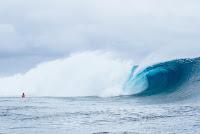 24 Jordy Smith Outerknown Fiji Pro foto WSL Ed Sloane