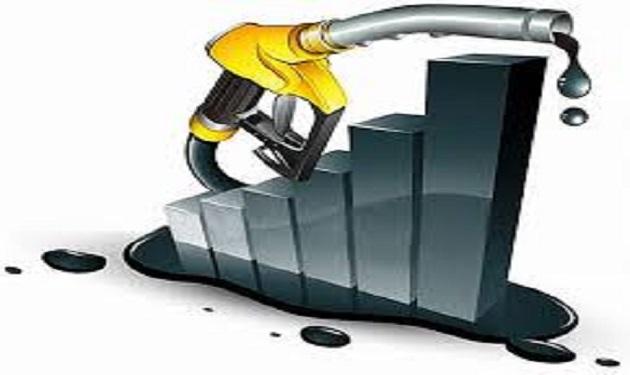 ارتفاع اسعار البنزين - رفع اسعار البنزينوالسولار