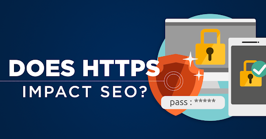 Is HTTP Good For SEO