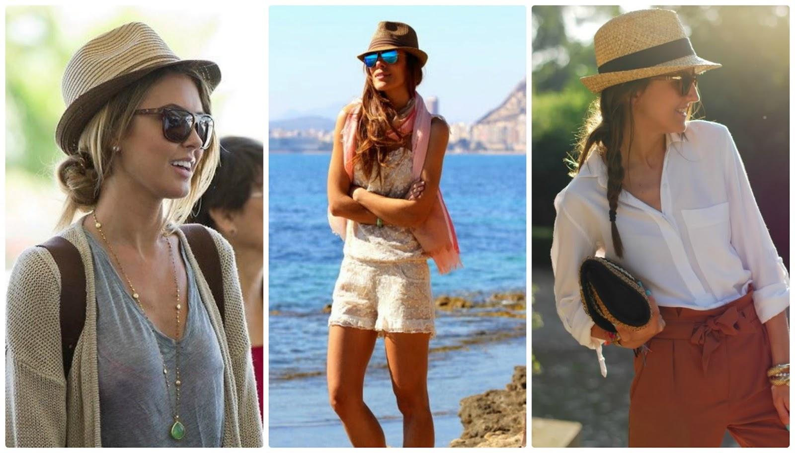 57a65764c83fe Beauty Asturias - Tu punto de Encuentro con la moda y la belleza en ...