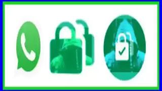 cara membuat password WA agar tidak disadap orang lain