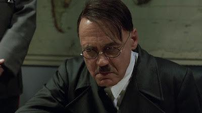 Downfall 2004 Movie Image