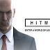 طريقة تحميل لعبة Hitman 2016 برابط مباشر او تورنت