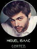 https://town-of-salem.blogspot.cz/2017/09/miguel-isaac-cortez.html