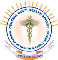 CGHS Jaipur Recruitment 2017, www.cghsjaipur.nic.in