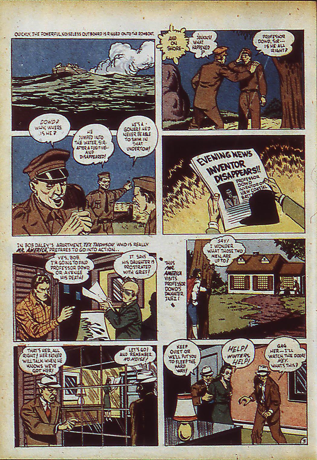 Action Comics (1938) 37 Page 39