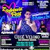 2ª edição do Sofrência Fest promete agitar final de semana em Iracemápolis