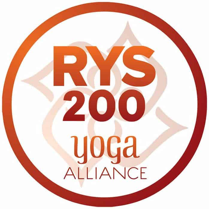 200 Hours Yoga Teacher Training Course