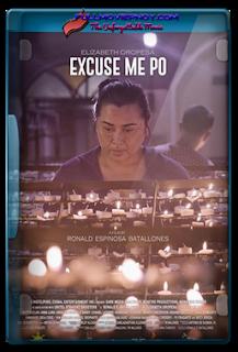Excuse Me Po (2018)