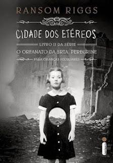 cidade-dos-etéreos-livro