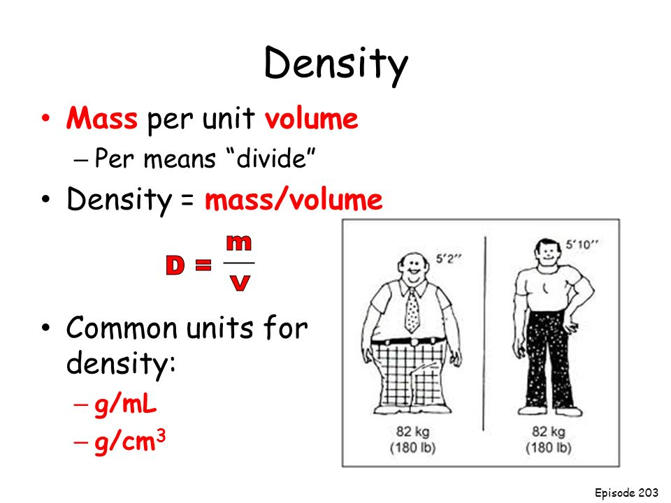 Pharma Engineering: [HOW TO] Calculate Density of solvent