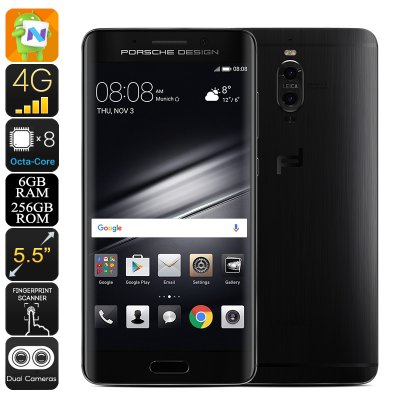 Wholesale Android Phones From China 5 Inch Android Phones