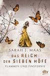 http://miss-page-turner.blogspot.de/2017/09/hos-rezension-das-reich-der-sieben-hofe.html