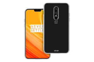 OnePlus 6 to Feature 256GB of Storage and That's not all