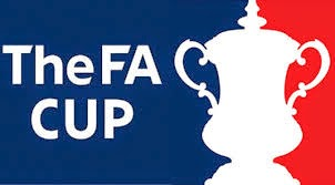 fa cup 2015 fifth round