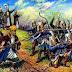 تحضير درس الاحتلال الفرنسي للجزائر في التاريخ والجغرافيا للسنة الرابعة متوسط