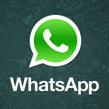Whatsapp download nokia asha 305