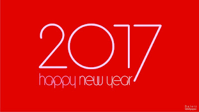 2017 happy new year image