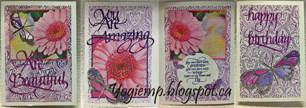 http://www.yogiemp.com/HP_cards/MiscChallenges/MiscChallenges2018/MCSept18_EaselNapkinArtGerber_ECDYouAreBeautiful,Amazing,HappyBrthday_YouWereBorn.html