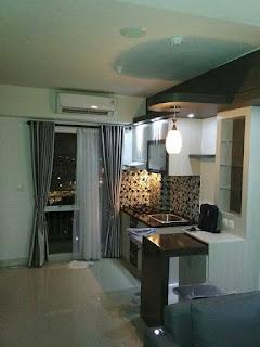 design-interior-apartemen-oak-tower-baru