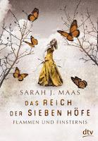 http://everyones-a-book.blogspot.de/2017/08/rezension-das-reich-der-sieben-hofe-2.html