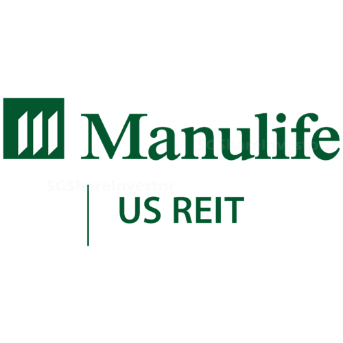 Manulife US Real Estate Inv - DBS Vickers 2016-11-08: America's office is great