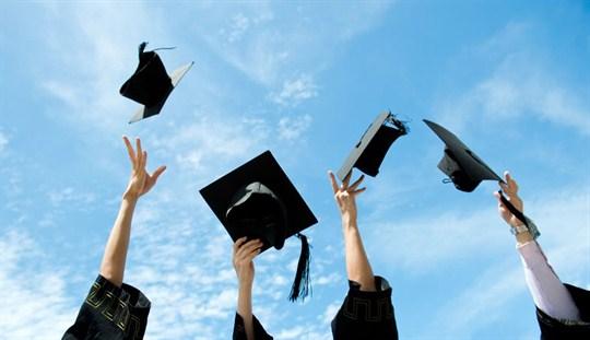 5 Langkah Mengatur Gaji Bagi Fresh Graduate