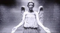 Image: Weeping Angels Screensaver | The Matrix of Gallifrey