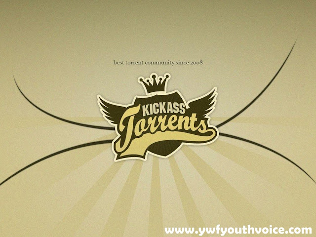 KickassTorrents KAT Wallpaper, KickassTorrents KAT  working proxy, KickassTorrents KAT Alternative