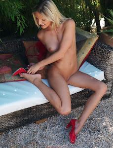 免费性感的图片 - feminax%2Bsexy%2Bgirl%2Bpaola_12988%2B-%2B01.jpg