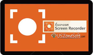Icecream Screen Recorder review, Icecream Screen Recorder screenshut