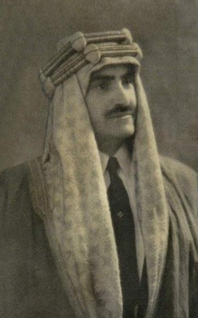 5 Ilmuwan Arab Yang Meninggal Misterius