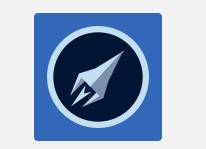 Download Avira Scout 2017 Offline Installer
