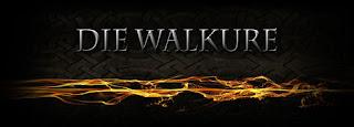 Die Walkure Art Gallery