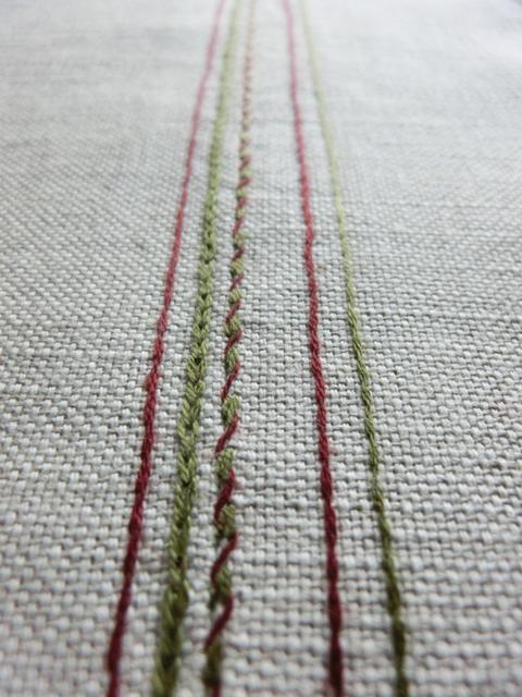 японская вышивка, бергамот вышивка, Sadako Totsuka, Садако Тоцука