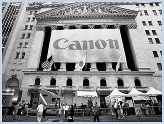 American Depositary Receipts di New York Stock Exchange (NYSE)
