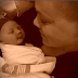 Singer Pink and husband welcome second child together ..photo