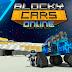 Blocky Cars Online v6.0.5