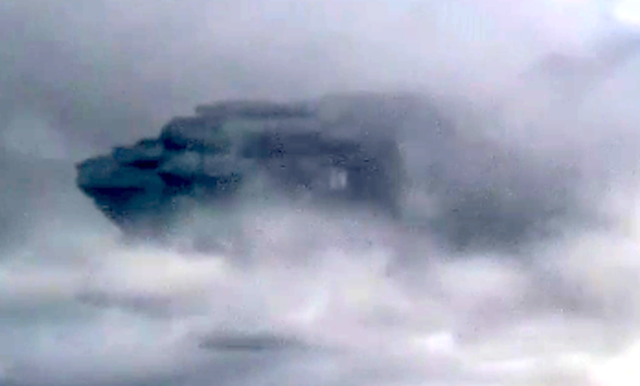 UFO News ~ UFO Appears In clouds Over Peru and MORE UFO%252C%2BUFOs%252C%2Bsighting%252C%2Bsightings%252C%2Balien%252C%2Baliens%252C%2Bbase%252C%2BTychco%252C%2Bcrater%252C%2Bmoon%252C%2Blunar%252C%2Bsurface%252C%2BPeru%252C%2Bnasa%252C%2Bphil%2Bplait%252C%2Bclouds%252C%2Bbad%2Bastronomer%252C%2Banomaly%252C%2BMars%252C%2BAnomalies%252C%2Blife%252C%2Bbiology%252C%2BJusin%2BBieber%252C22