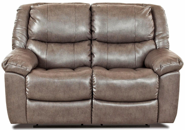 black friday sofa deals toronto simple wooden set online best reclining for the money klaussner bonded