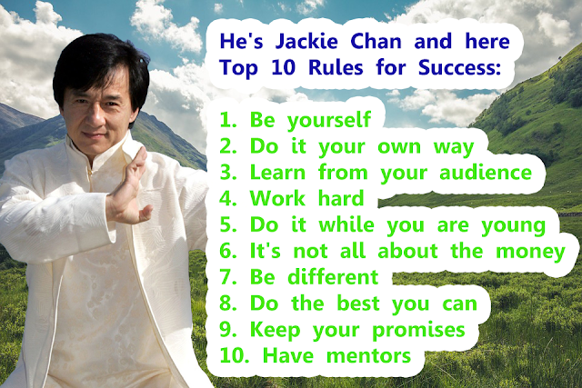 Jackie Chan,How to success, rules to success, Jackie Chan history,Jacky chan story,Jacky chan tips, Famous person,Jackie chan quotes,top 10 quotes of Jackie chan,Jackie chan movie, Jackie chan introduction, Jackie chan interview,