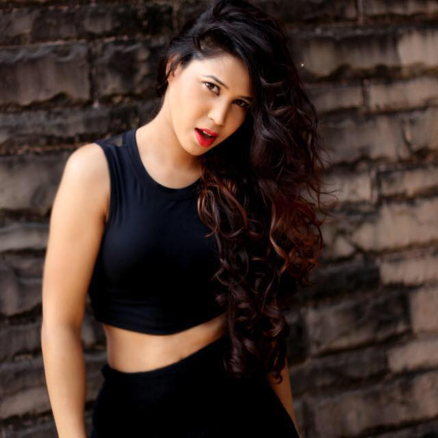 Alisha Singh,Wiki,Biography,Boyfriend,Birthday,Date of birth