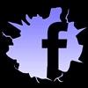 https://www.facebook.com/eveborelliauteur/
