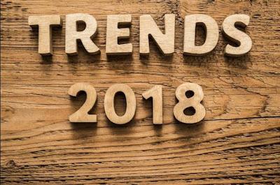 Trends Peluang Usaha Online 2018