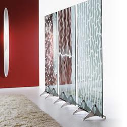 Ikea Divisori Per Interni.Separe Per Ambienti Ikea Pannelli With Separe Per Ambienti Ikea Con