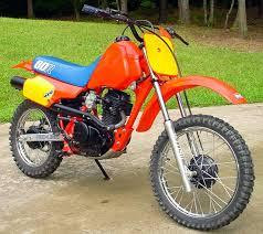 http://www.reliable-store.com/products/honda-xr80r-xr100r-service-repair-manual-1998-1999-2000-2001-2002-2003-download
